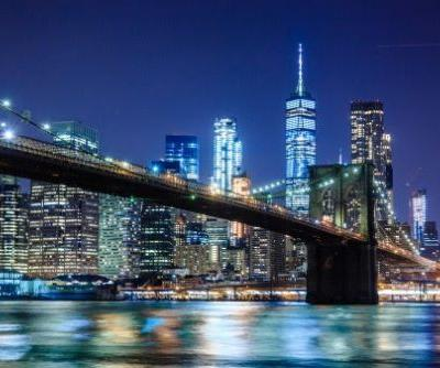 Norwegian Leaps Forward as Largest Non-North American Airline to Serve New York City in 2018