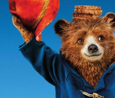 Paddington 3 in Development but Director Paul King May Not Helm