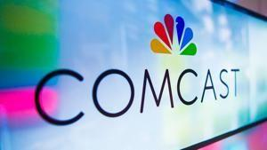 Comcast makes hostile $65B bid for Fox, seeking to oust Disney