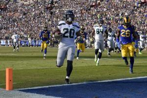 Seahawks' Carroll optimistic despite 4-5 mark after loss