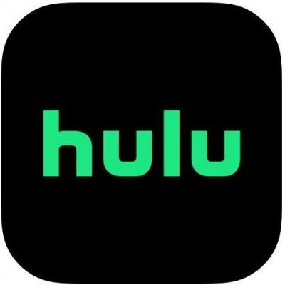 Hulu is offering the best streaming deal this Black Friday - $24 for a year