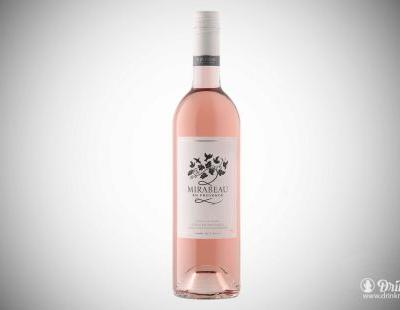 Mirabeau Classic Rosé 2017: Rosé is Here to Stay