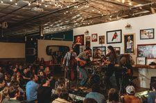 Sofar Sounds Raises $25M From Investors: Here's How It Plans to Use the Funds