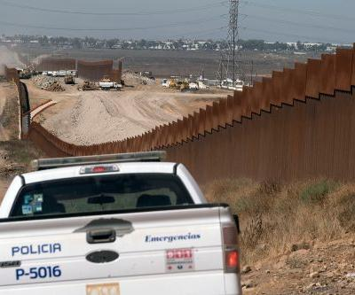 Trump violated the law by declaring emergency to divert funds to border wall, judge rules