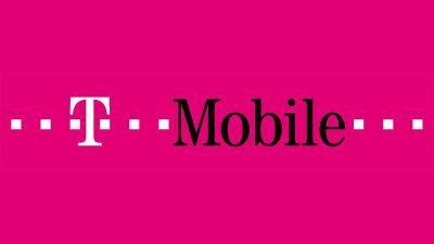 New T-Mobile ONE unlimited plans officially available now