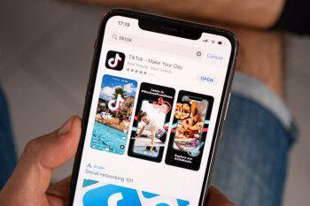 TikTok and its U.S. users plot revenge against the administration
