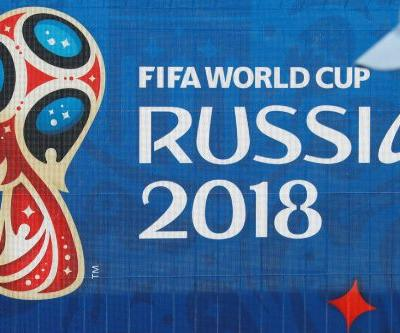 US warns Americans of potential terrorism at World Cup