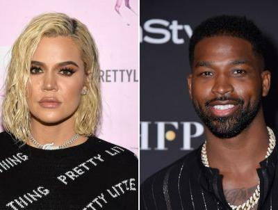 Will Tristan Thompson & Khloe Kardashian Reconcile? He's Reportedly Had A Change Of Heart