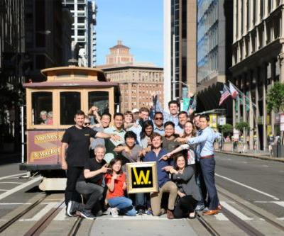 On-demand staffing app Wonolo raises $32 million led by Bain Venture Capital