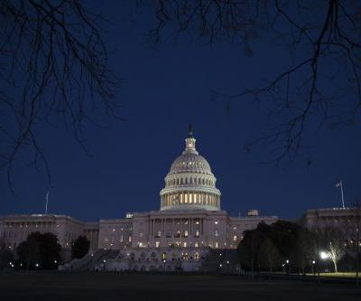 Here are some organizations that are assisting government workers during the shutdown