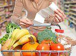 Pesticide-free organic food lowers your blood cancer risk by 86%
