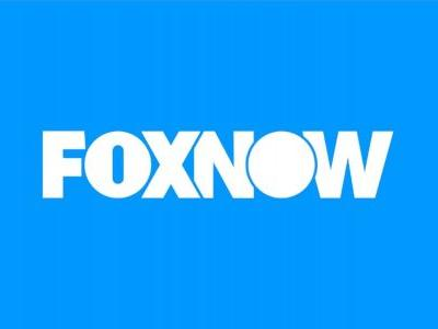 FOX NOW app no longer available on the third-gen Apple TV