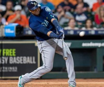 Nelson Cruz agrees to contract with Minnesota Twins