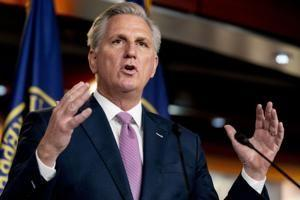 House GOP leader renews criticism over All-Star game shift