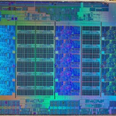 Intel announces Cascade Lake Xeons: 48 cores and 12-channel memory per socket