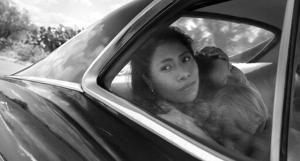 'Roma' and 'The Favourite' each get 10 Academy Award nominations