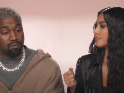 What Kanye West Thought About Kim Kardashian And Her Family Choosing To End Keeping Up With The Kardashians