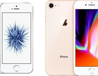 Kuo: iPhone SE 2 Launching in Q1 2020 with A13 at $399 Price