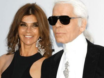 Must Read: Karl Lagerfeld Names Carine Roitfeld as Ongoing Contributor to Eponymous Brand, Why Teens Don't Wear Mall Brands Anymore
