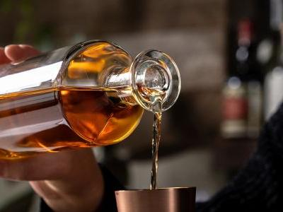 What You Need to Know To Enter the Cognac Connection Cocktail Competition