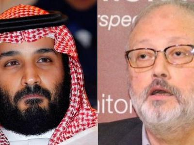 Saudi Arabia takes a page out of Putin's playbook with a baffling response to Khashoggi disappearance