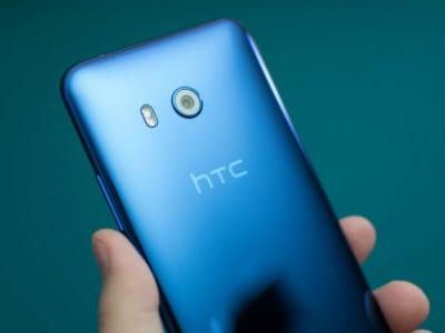 HTC apparently in talks to license its brand to smartphone makers in India