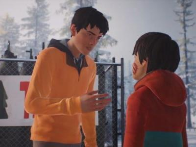 Life Is Strange 2 Gets A Release Schedule For Final Three Episodes