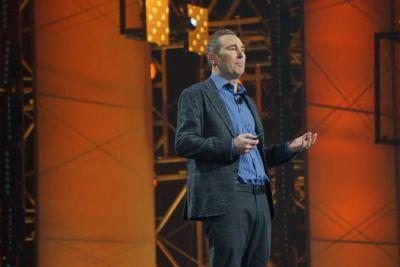 Amazon accelerates and simplifies its cloud infrastructure offering