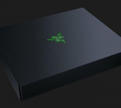 New Razer Sila wireless gaming router launches for $250