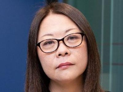 Veteran Sega Developer Rieko Kodama Will Receive GDC 2019 Pioneer Award