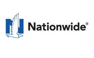 Nationwide Pet Insurance Reviews: The Grandfather of Pet Insurance
