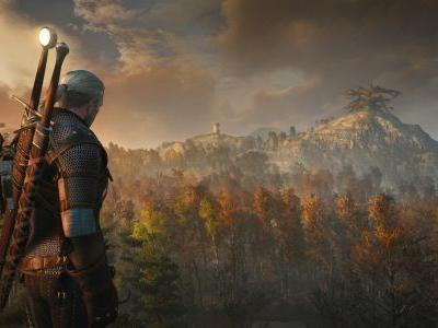 The Witcher 3 Developer Thinks That Great Games Will Do Well Regardless Of Where They Were Developed