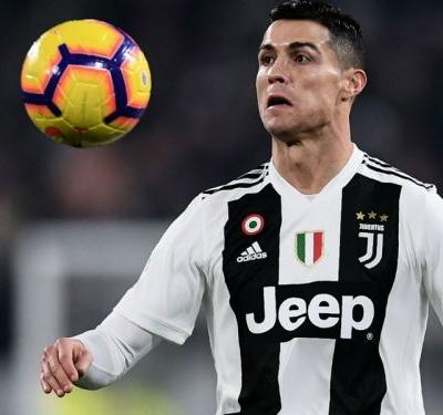 Young Boys v Juventus Betting Tips: Latest odds, team news, preview and predictions