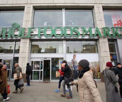 Amazon Prime discounts for Whole Foods purchases will cover the whole U.S. from June 27