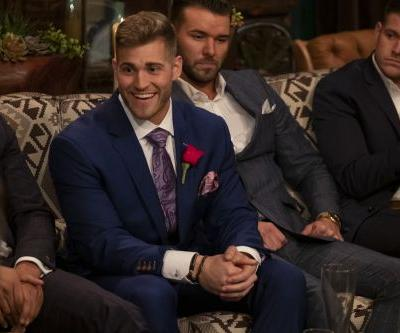 Will Luke P. Be On 'Bachelor In Paradise'? Fans Are Already Wondering
