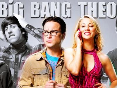 Big Bang Theory Is Using Penny & Leonard To Distract From The Weaker Stories