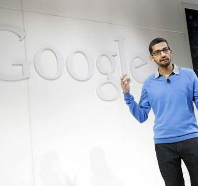 """Censored Chinese search project is """"terminated,"""" Google rep testifies"""