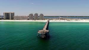 Navarre Beach expected to draw a record number of tourists this summer for 5th consecutive year