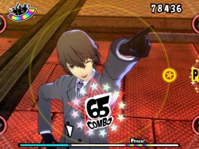 Persona 3: Dancing in Moonlight and Persona 5: Dancing in Starlight Pre-Order Bonuses Revealed