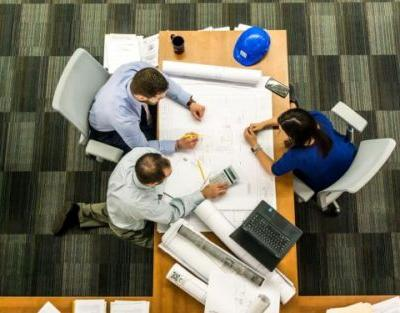 6 Ways to Foster Better Collaboration in the Workplace