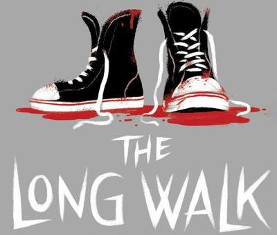 Stephen King's The Long Walk In Development at New Line