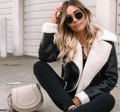 Nordstrom's winter jacket sale section is filled with great deals - here are the 31 best styles on sale for men and women