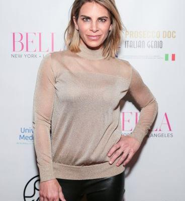 "Jillian Michaels Warns Against the Keto Diet: ""It's a Diet Fad"""