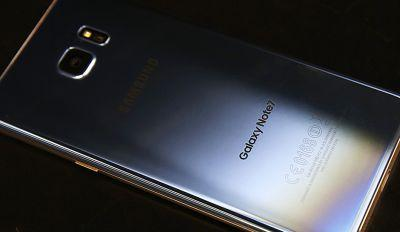 Samsung Aims To Lessen Electronic Waste, Will Release Refurbished Galaxy Note 7