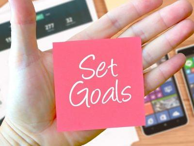How Leaders Can Set Better Goals