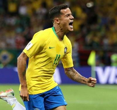 World Cup 2018 Betting Offers: Free bets, bonuses, free spins and more for existing customers