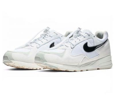 Fear of God's Nike Air Skylon II Collab Receives a Release Date