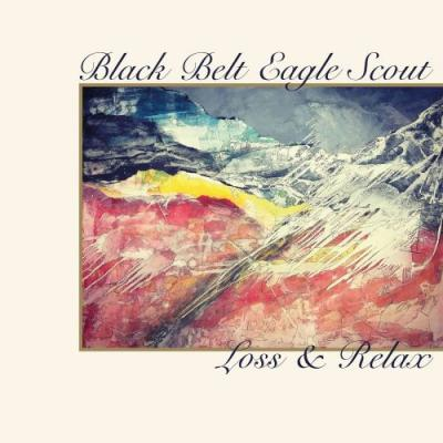 "Black Belt Eagle Scout - ""Loss & Relax"" Video"