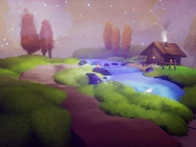 Dreams Review - Bringing Your Imagination To Life
