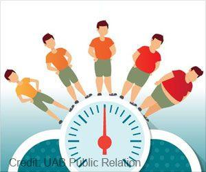 Medications Could Fill Treatment Gap in Adolescent Obesity